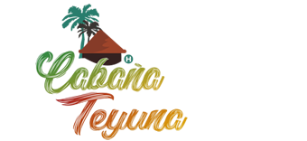 Hospedaje Cabaña Teyuna